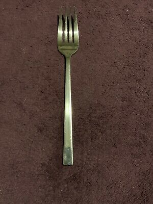 Oneida AERO STAINLESS Place Oval Soup Spoon 7087756