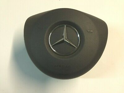 Genuine Mercedes-Benz W176 A-Class Fuel Flap Cover Primed A1767570006 NEW