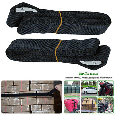 US 44Pcs Romance Angel Oracle Cards Tarot Cards Game Card Set w/49cm Tablecloth