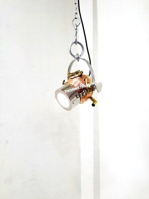 Vintage Diving Nautical Ceiling/Pendant Hanging Light