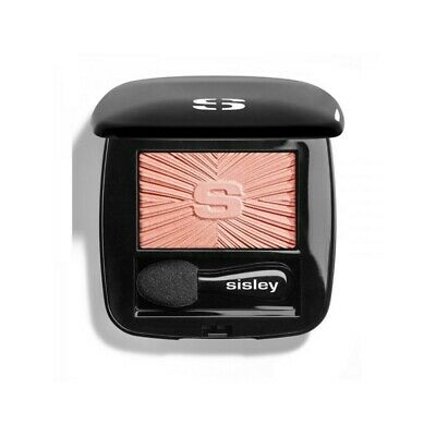 SISLEY Les Phyto-Ombres - Eyeshadow n.32 silky coral