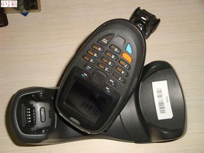 Symbol MT2070 Handheld Cordless 1D Barcode Scanner (With Cradle,No Battery)