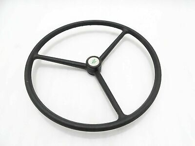 Massey Ferguson 135 Replacement Steering Wheel 20 35 50 65 85 88 135 ++ @AW