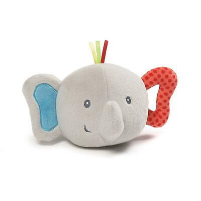 GUND Silly Sounds Ball (Flappy) Free Shipping!