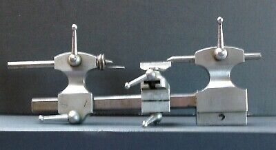 Watchmakers/Clockmakers lathe Swiss made