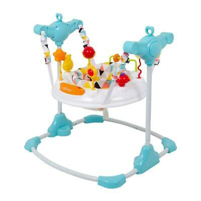 Childcare Hopperoo Activity Jumper Free Shipping!
