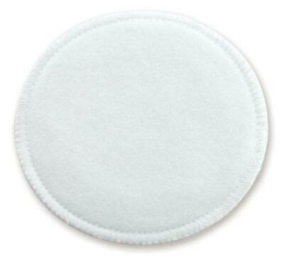 Dr. Brown's Washable Breast Pads, 4 Pack Free Shipping!