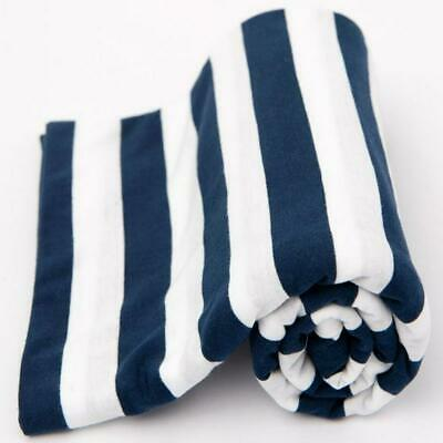L'il Fraser Baby Wrap (Cooper) Free Shipping!