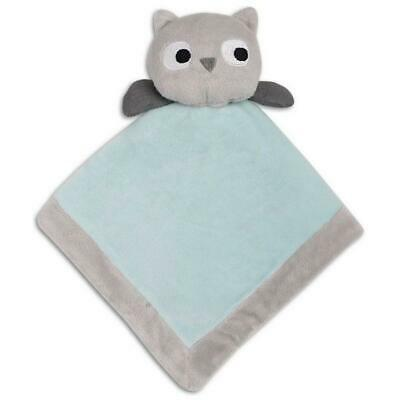 Little Haven Security Blanket (Treehouse) Free Shipping!
