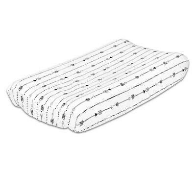 The Peanut Shell Change Pad Cover, Standard (Southwest Dreams) Free Shipping!