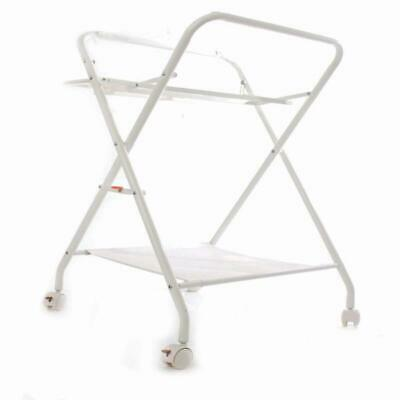 Love N Care Baby Bath Stand Love Care Free Shipping!