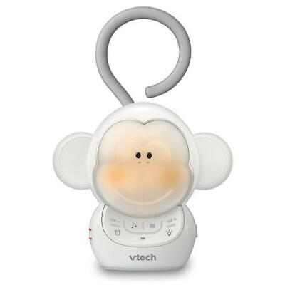 VTech Baby Safe & Sound Portable Soother Free Shipping!