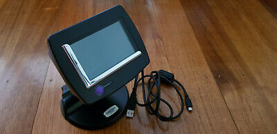 CSSN SnapShell ID Scanner IDR Reader with USB Cable