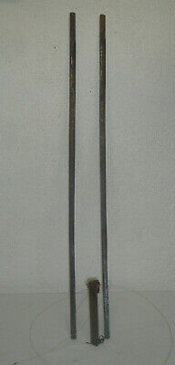 Arc type LONGBOW en noisetier TBE