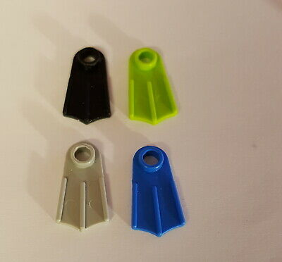 NEW LEGO Part Number 3037 in a choice of 7 colours
