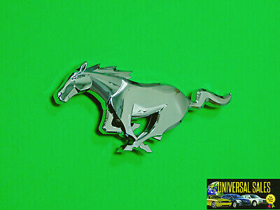 Tribal Horse Pony Mustang Auto Window High Quality Vinyl Decal Sticker 01091
