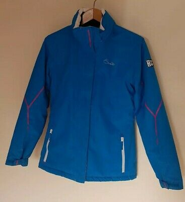Girls Winter Padded jacket, size 32 inch, Height 157cm