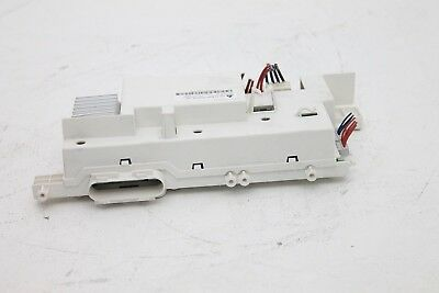 HOTPOINT WMPF762GUK Washing Machine Main Control Module PCB Circuit Board Unit