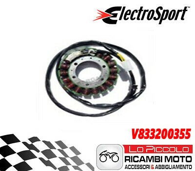 Stainless Steel Sprocket Nut Set for Triumph Thruxton 865 EFI from 2004-2013