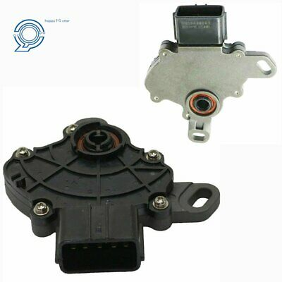 New Neutral Safety Switch for Honda Civic Accord CR-V 28900RCR003, 28900PPV013