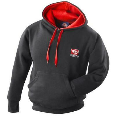 Facom Workwear Mechanics Hoody VP.HOODY-S