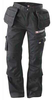 Facom Workwear Mechanics Trousers VP.PANTA-S