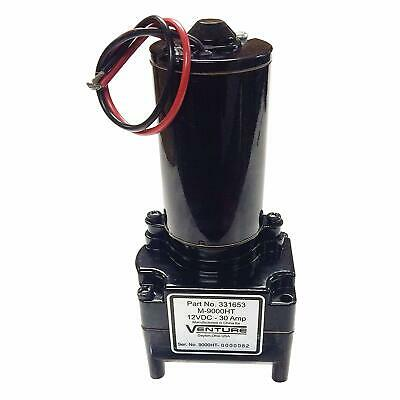 Stromber LG-196308 Universal Motor - Made from High Quality Materials