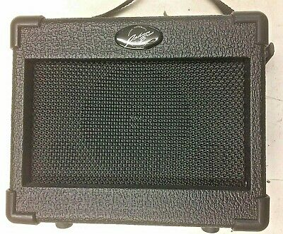 Johnny Brook 5W Portable Guitar Amplifier JB702