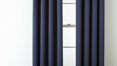 Russet V/&A Athenian Jacquard Lined Curtains 66x72inch