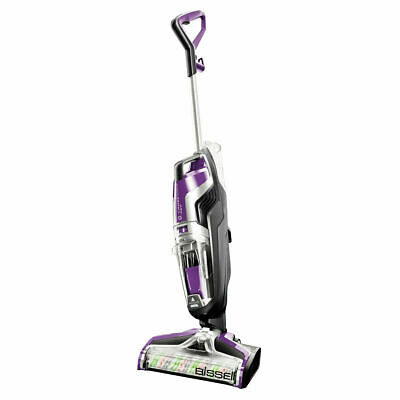 BISSELL CrossWave Pet Professional HNGX - Purple