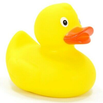 Lot of 8pcs LOL Surprise Dolls Figures Set Baby Tear Series w/Bottle for Kid Toy