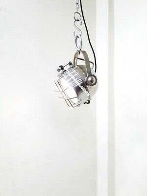 Collectible Nautical Ceiling/Pendant Hanging Light Home Decor