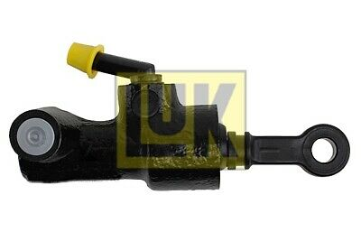 VW TRANSPORTER T4 CLUTCH MASTER CYLINDER 701721401B 1999 to 2003 A134