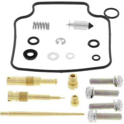 Quadboss Carburetor Kit - 26-1217 41-8137 Rebuild Kit