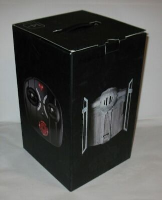 New Star Wars High-Performance Battling Drone X1 Propel Collectors Edition