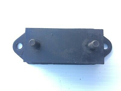 ROLLS ROYCE SILVER SHADOW SPUR ENGINE MOUNT  rear up to vin 30000 UR19204 used