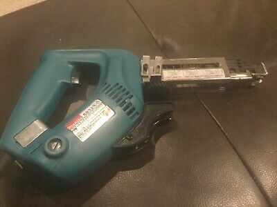 Makita  6832 Drywall screw gun Nice
