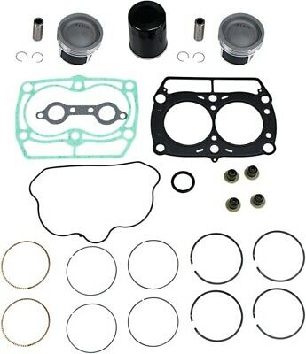 WSM Top-End Rebuild Kits 54-315-10 0903-1484
