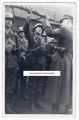 Foto,Soldat,Wehrmacht,Holland,Apeldoorn,Gelderland,ww2 photo,soldier,netherlands