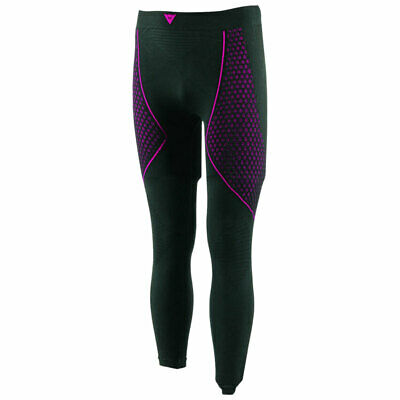 Dainese D-Core Thermo Pant LL Lady Hose Winter Gr. XS/S Funktionsunterswäsche