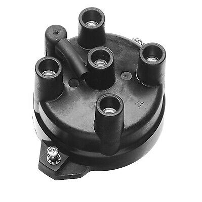 Distributor Cap DDB329 Lucas Genuine Top Quality Replacement New