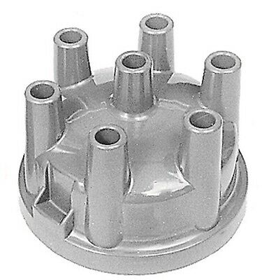 Distributor Cap DDB130 Lucas Genuine Top Quality Replacement New