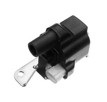 Ignition Coil DLJ402 Lucas Genuine Top Quality Replacement New