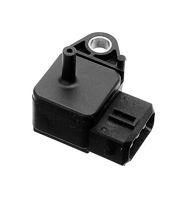 MAP Sensor SEB1083 Lucas Manifold Pressure Genuine Top Quality Replacement New