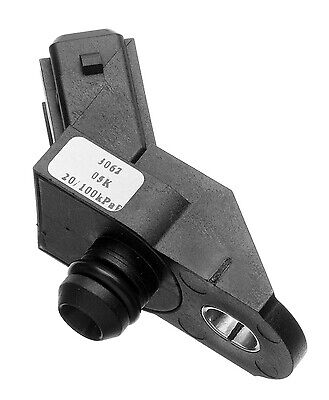 MAP Sensor SEB935 Lucas Manifold Pressure Genuine Top Quality Replacement New