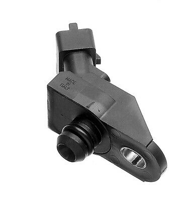 MAP Sensor SEB928 Lucas Manifold Pressure Genuine Top Quality Replacement New
