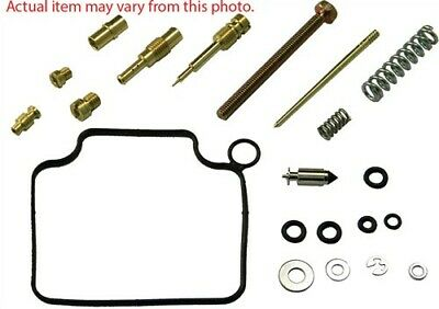Shindy Carburetor Carb Rebuild Repair Kit ATC200S ATC200 ATC 200S 200 S 84-86