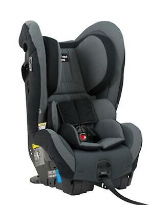 BabyLove Ezy Switch EP Convertible Baby Car Seat (Grey) babylove Free Shipping!