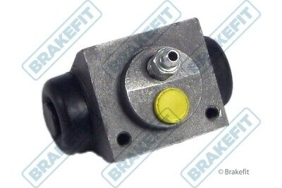 Wheel Cylinder BWC8132 Brakefit Genuine Top Quality Replacement New