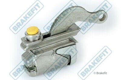 Wheel Cylinder BWC8031 Brakefit Genuine Top Quality Replacement New